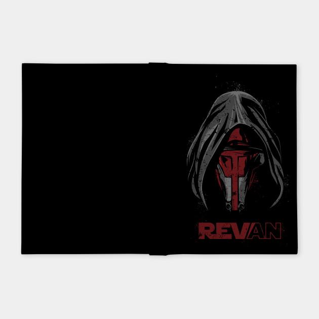 REVAN66