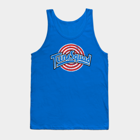 5cf63ccad594b Tune Squad SPACE-JAM Tank Top