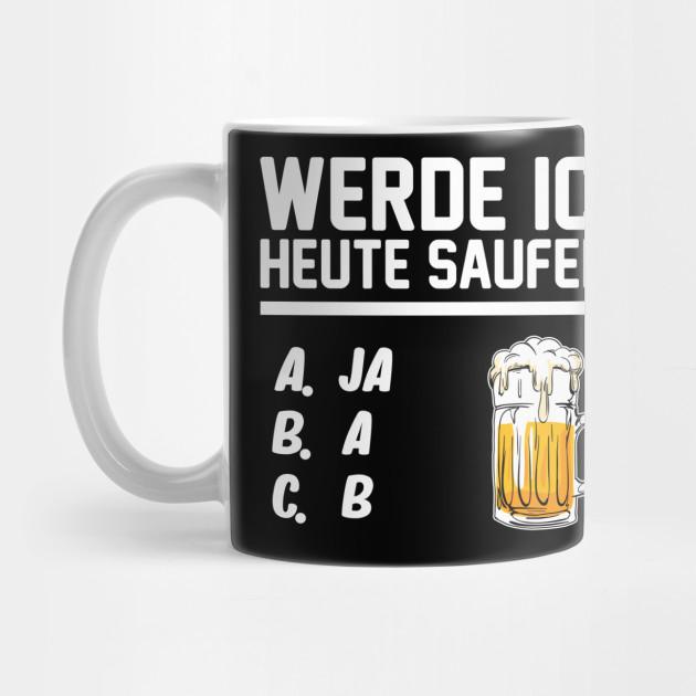 Lustige Bier Witze I Alkohol Trinken Bier Wein Party ...