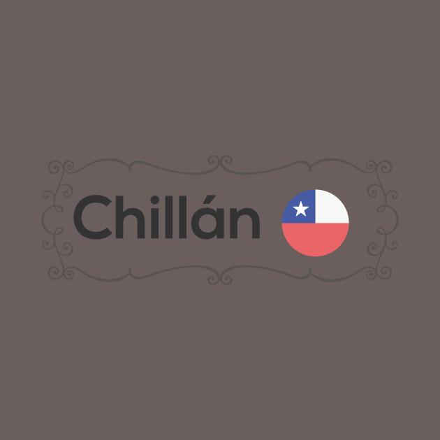 Anal Girl Chillan