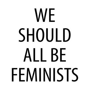 Female Empowerment Quotes 6