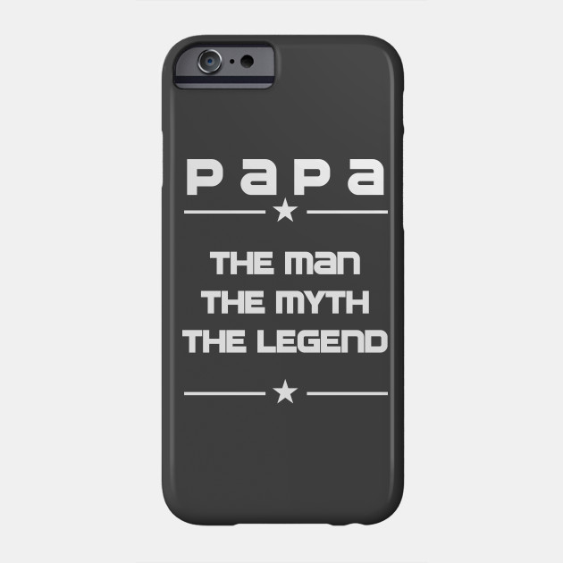 Fathers Day Gift For Dad And Grandpa Unique Gifts Idea For Men