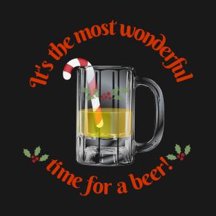 b7f1ed0411 Funny Christmas Gift T-Shirts | TeePublic