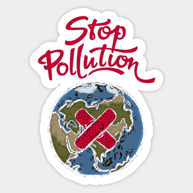 """Résultat de recherche d'images pour """"stop polution"""""""