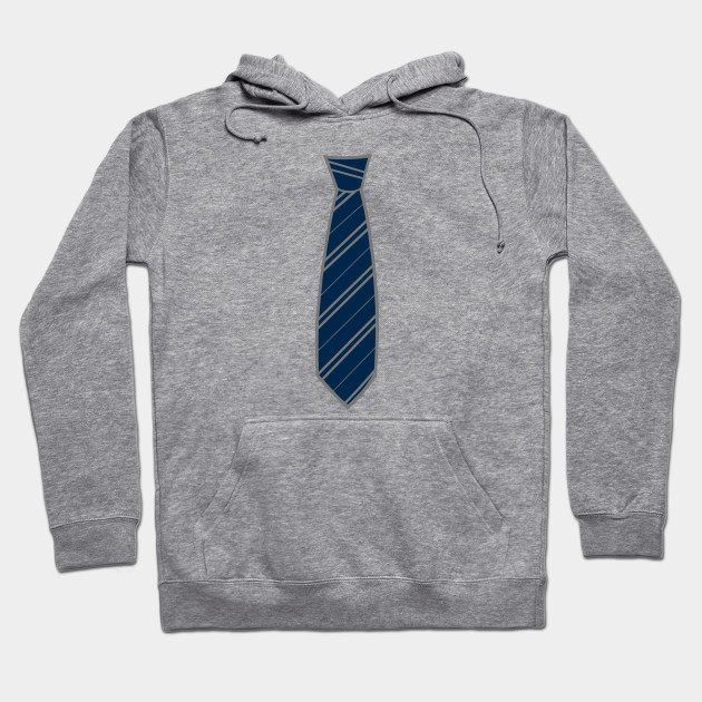 attractive price fast delivery utterly stylish Ravenclaw Tie - Ravenclaw - Hoodie | TeePublic