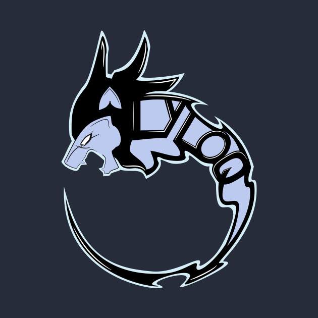 Lyloq Online