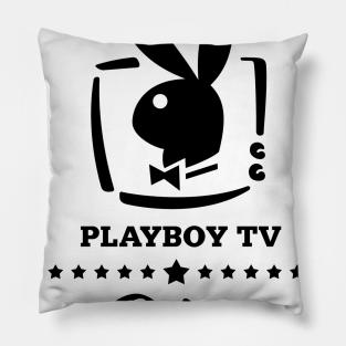 Kissen playboy Playboy