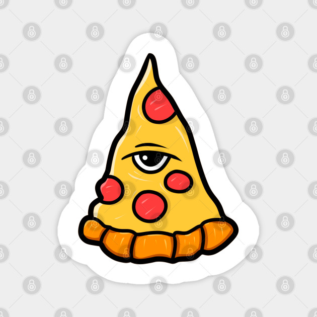 Masons pizza