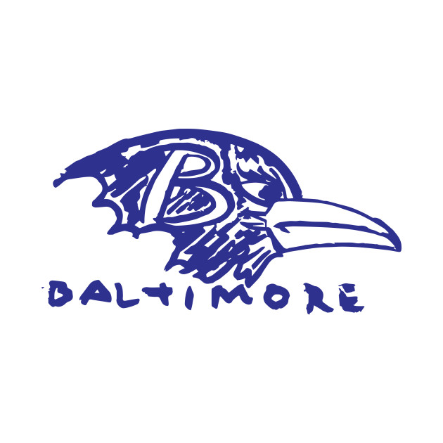 B. Ravens