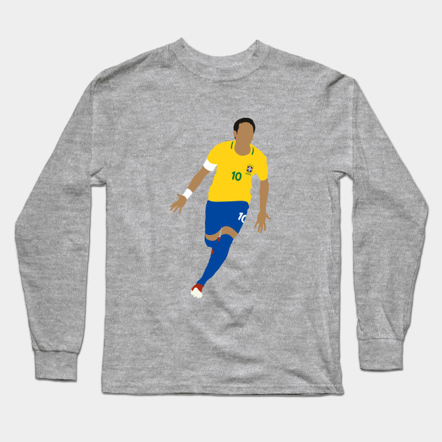 wholesale dealer 49b02 a7845 Neymar Jr