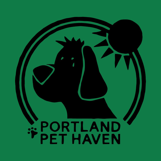 Portland Pet Haven