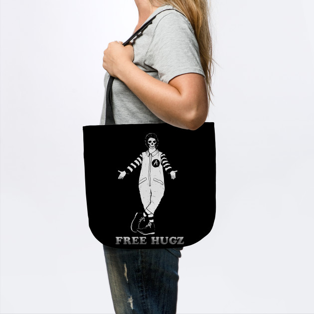 Free Hugz