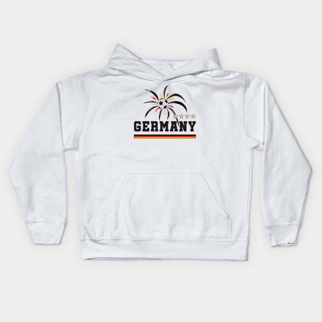 info for 01db5 5956b Germany Soccer Football Fan Shirt