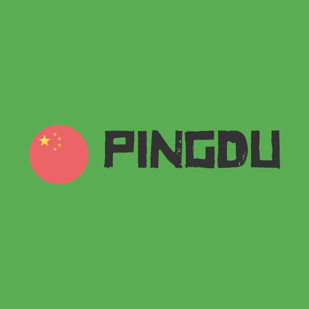 Sluts Pingdu