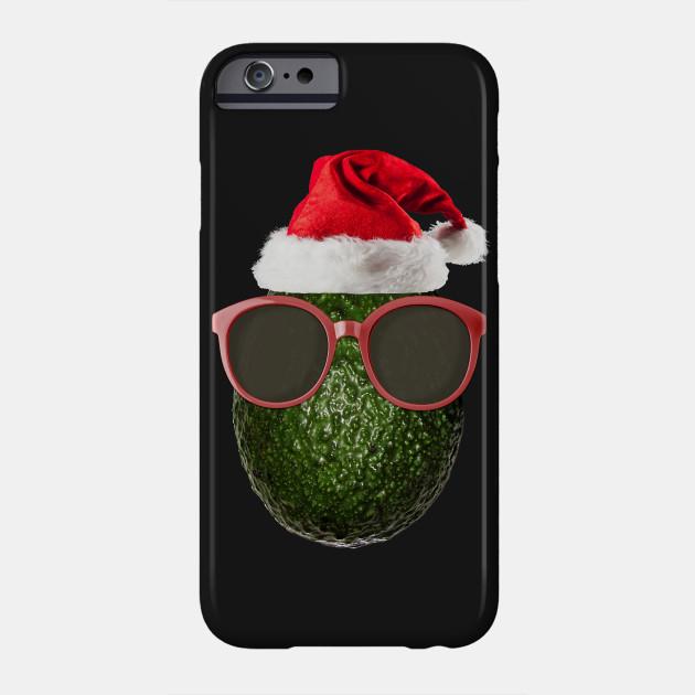 2089281 1 - Vegan Christmas Gifts