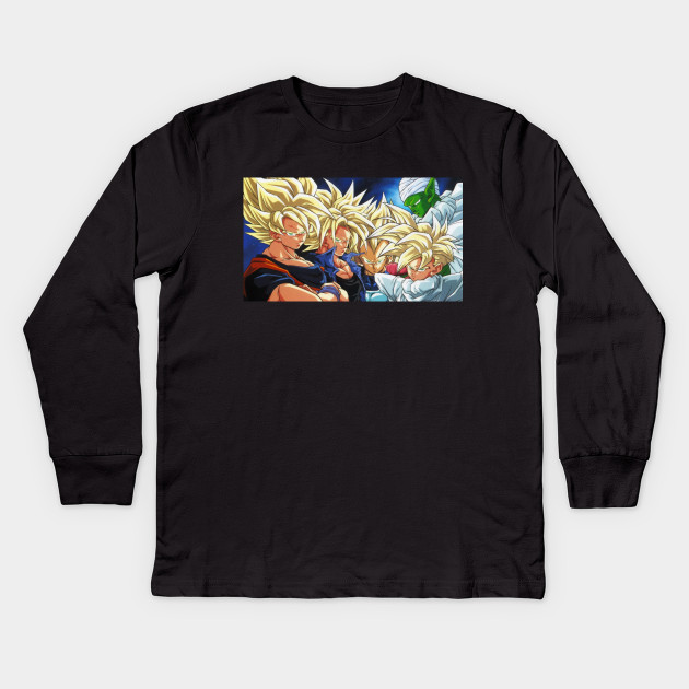 DRAGONS  cooles Langarm  Shirt  Neu