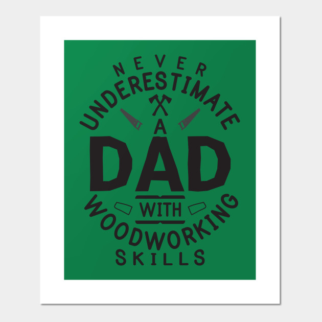 Funny woodworking carpentry shirt for carpenter dad gift for do it 2198774 1 solutioingenieria Gallery