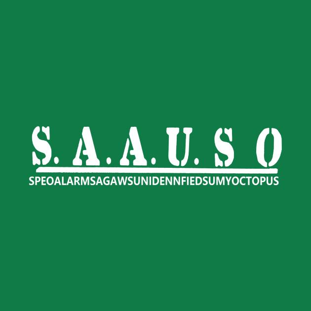 Classroom Logo Design ~ Saauso assassination classroom assassin t shirt