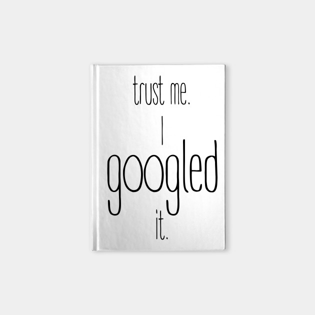 Trust me.  I googled it.