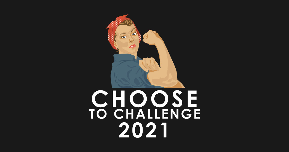 international women's day 2021 - photo #23