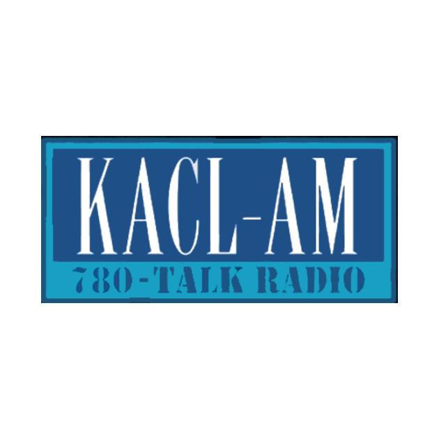 KACL Frasier