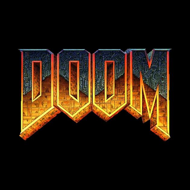 doom ps3 game