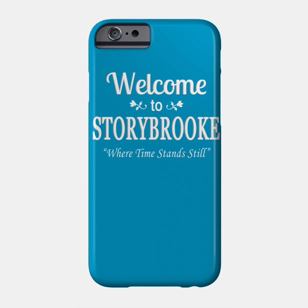 coque iphone 8 once upon a time emma