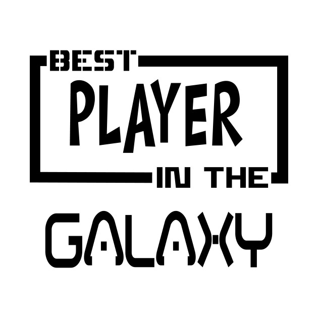 best player in the world