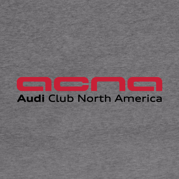 Audi Club North America (ACNA)