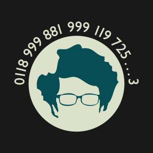 400896 1