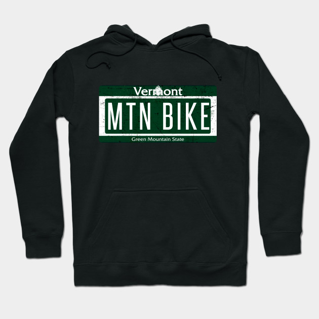 Mountain Biking Shirts Mountain Bike Vermont Trail Mountain Bike