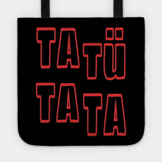 Tatü Tata Feuerwehr