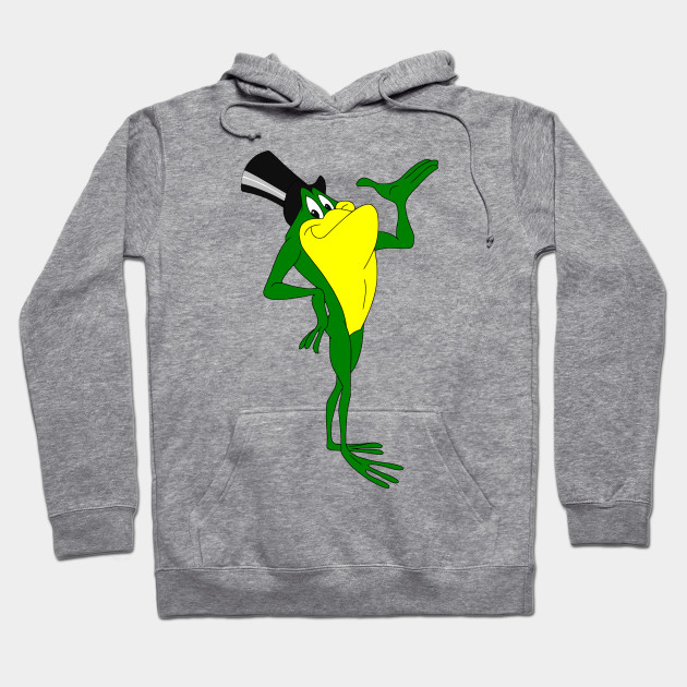 Michigan J. Frog (Limited Edition)