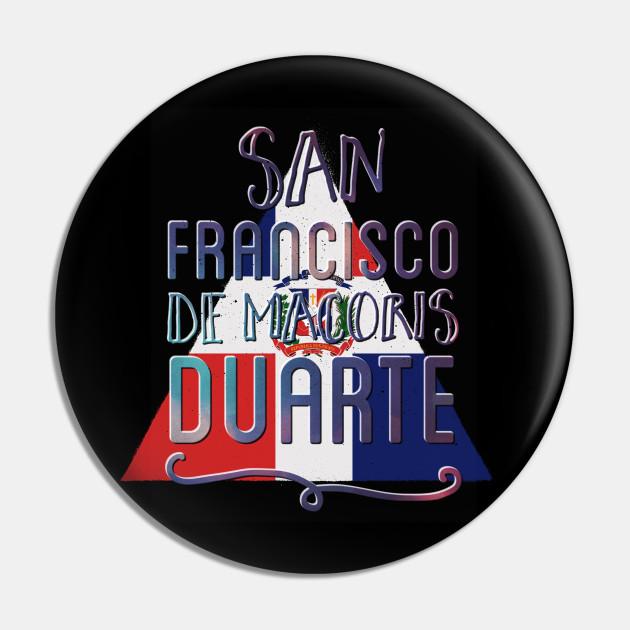 Sluts San Francisco de Macoris