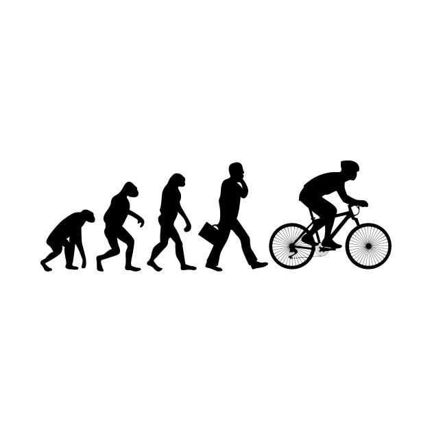 15 mile Bike Ride @ St. Ignatius Church | Portland | Oregon | United States