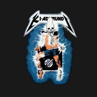 Ki-Adi Ride the Lightning