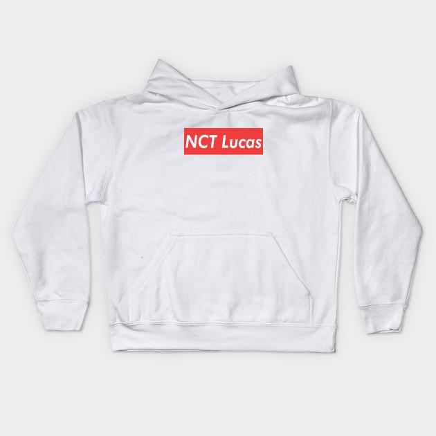 960ef8602aa NCT Lucas Supreme