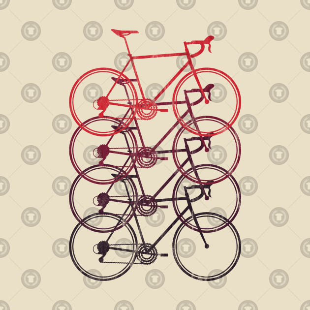 road bike race bike biker cycling cyclist bicycle