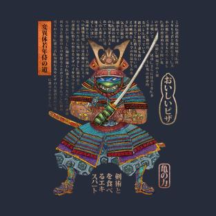Ninja Turtle T-Shirts