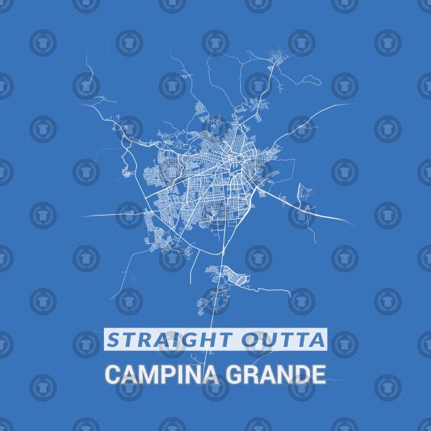 Sex guide Campina Grande