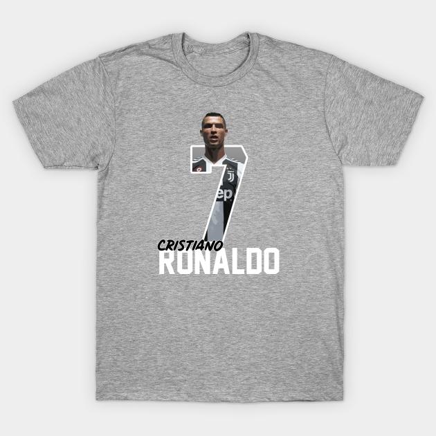 cristiano ronaldo juventus cr7 juventus t shirt teepublic cristiano ronaldo juventus