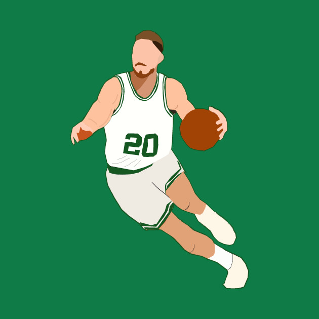 new concept 68d88 13c23 Gordon Hayward - Boston Celtics