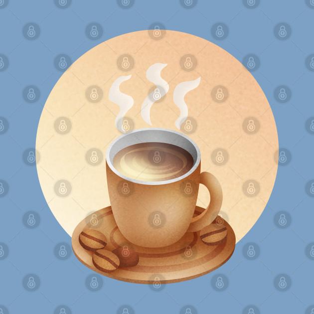 Take a break. Drink coffee. Release the pressure.