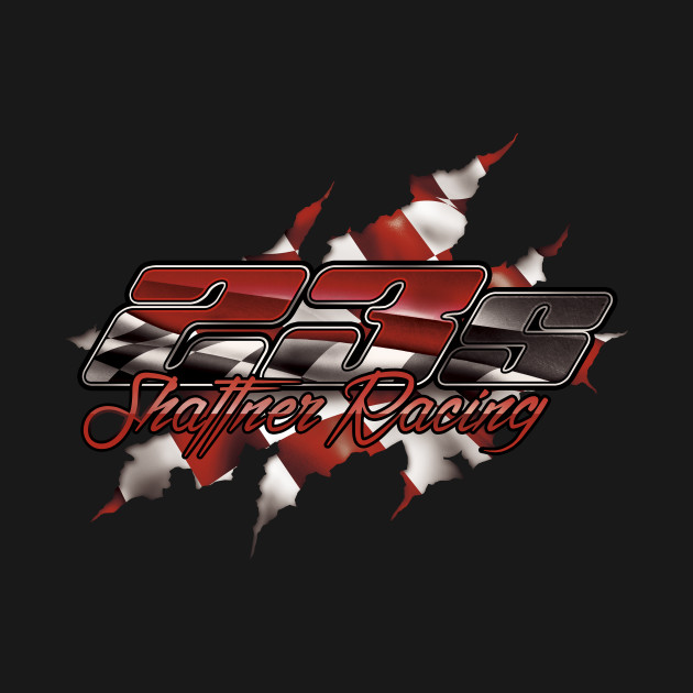 Shaffner Racing 23s