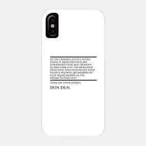 order phone cases