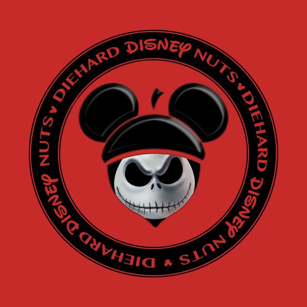 DDN Jack black logo