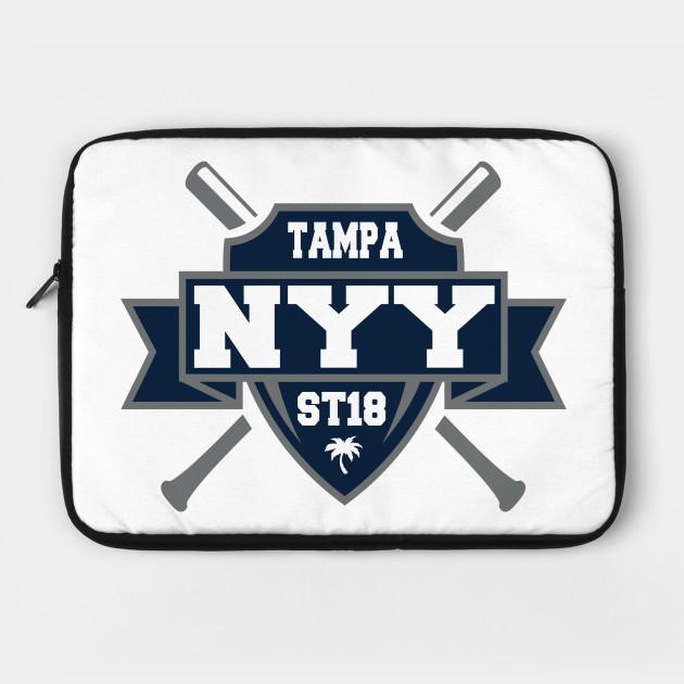 Tampa, Florida Spring Baseball