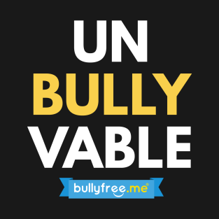bully gifts and merchandise teepublic