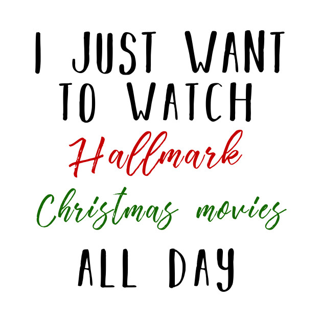 Where to watch hallmark movies