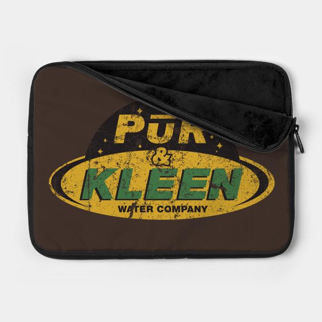 Pur N Kleen